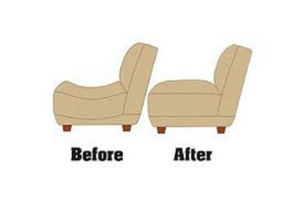 Image Result For Seat Sofa Saver
